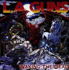 L.A. Guns : Waking the Dead CD (2009) Highly Rated eBay Seller, Great Prices