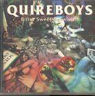 Quireboys, the - Bitter Sweet & Twisted - Quireboys, the CD BRVG The Fast Free