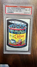 1967 Topps Wacky Packages Trading Cards 22