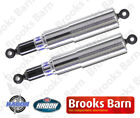 For Honda VT125C SHADOW 1998-2010 Hagon Twin Shocks (CL2)