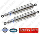 For Honda VT125C SHADOW 1998-2010 Hagon Twin Shocks (CC2)