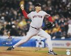 Curt Schilling Cards, Rookie Card and Autographed Memorabilia Guide 38