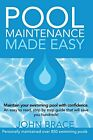 Pool Maintenance Made Easy