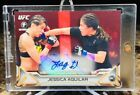 Law of Cards: Topps Aims to Knockout KNOCKOUTS AND TAPOUTS Trademark 2