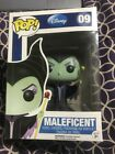 Ultimate Funko Pop Sleeping Beauty Maleficent Figures Checklist and Gallery 8