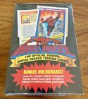 1990 Impel Marvel Universe Trading Cards 7