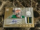 2013-14 Panini Totally Certified Hockey Cards 7