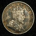 1908, 5 Cents from Canada. No Reserve!!!