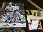 Andy Pafko Cards and Autograph Memorabilia Guide 32