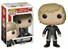 Ultimate Funko Pop American Horror Story Figures Checklist and Gallery 8