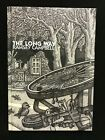 RAMSEY CAMPBELL The Long Way SIGNED special PS Holiday Chapbook 4