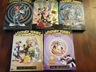 Looney Tunes Golden Collection Volumes 1 2 3 4 5 Nice
