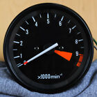 1983 Honda CX650C Tachometer New Old Stock NOS