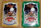Greg Maddux Cards, Rookie Cards and Memorabilia Guide 10