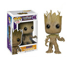Ultimate Funko Pop Guardians of the Galaxy Figures Guide 84