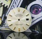 ROLEX Oyster Date Just Dial Spare 16013,16030,16014,16000,16233