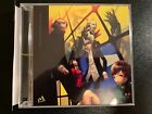 Persona 4 Soundtrack. (2008, 2-Discs) PERFECT CONDITION! Free Shipping!