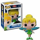 Ultimate Funko Pop Peter Pan Figures Checklist and Gallery 6