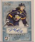 2014-15 Leaf ITG Heroes and Prospects Hockey Cards 11