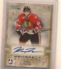 2014-15 Leaf ITG Heroes and Prospects Hockey Cards 15