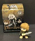 2018 Funko Lord of the Rings Mystery Minis 20