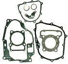 HONDA NX250 250 NX Engine Gasket Set Complete - NEW - #1052