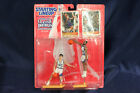 1997 Starting Lineup Classic Doubles Winning Pairs John Stockton