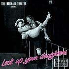 London Cast Lock Up Your Daughte... - London Cast Lock Up Your Daughters CD NUVG