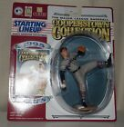 1995 STARTING LINEUP 68557 BOB FELLER * COOPERSTOWN- *NOS* SLU #1