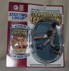 1995 STARTING LINEUP 68559 -ROD CAREW * COOPERSTOWN- *NOS* SLU #1