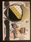 2014 Upper Deck 25th Anniversary Trading Cards 14