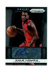 Kyle Lowry Rookie Cards Guide 6