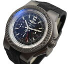 Breitling Bentley GMT Light Body Men's Watch EB043335/BD78