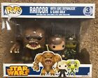 Ultimate Funko Pop Star Wars Figures Checklist and Gallery 429