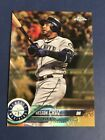 Nelson Cruz Rookie Cards Checklist and Guide 11