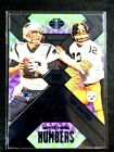Terry Bradshaw Cards, Rookie Cards and Autographed Memorabilia Guide 32
