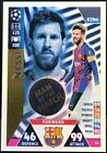 2019-20 Topps UEFA Champions League Match Attax Cards 13