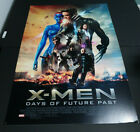 2014 Carl's Jr. X-Men: Days of Future Past Trading Cards 18