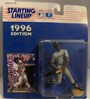 Starting Lineup Frank Thomas 1996 action figure