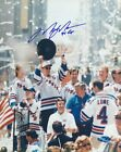 Mark Messier Cards, Rookie Cards and Autographed Memorabilia Guide 32