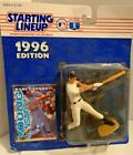 Starting Lineup 1996 MLB Baseball Marty Cordova Minnesota Twins