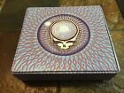 Grateful Dead June 1977 Winterland the Complete Recordings 10 Cd with BONUS DISK