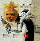 James LaBrie's Mullmuzzler : 2 CD (2006) Highly Rated eBay Seller, Great Prices