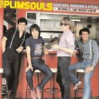 The Plimsouls - Live! Beg, Borrow, and Steal: October 31, 1981 Whiskey A Go Go [