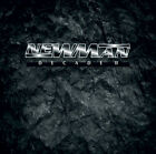 Decade Ii - 2 DISC SET - Newman (CD New)