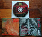 Morbid Angel  Blessed Are The Sick cannibal corpse,sinister,deicide,obituary