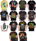 Mastodon T Shirt official Emperor of Sand Crack the Skye band logo new mens