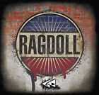 Ragdoll - Ragdoll Rewound [New CD]