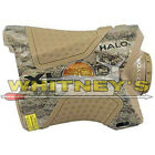 Halo Optics XL600 Mossy Oak Bottom Lands Laser Range Finder 600 yards 6x mag