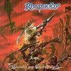 Rhapsody : Dawn Of Victory CD (2000) Highly Rated eBay Seller, Great Prices
